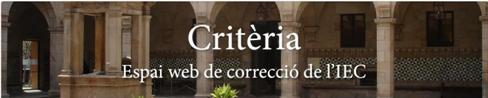 044-criteria